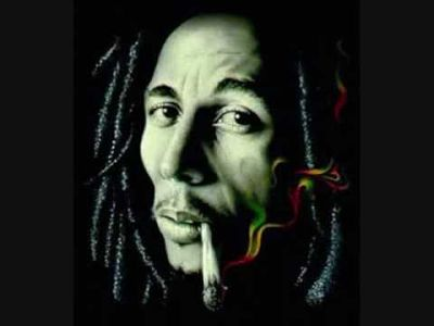 Bob Marley Nine Mile Adventure from Montego Bay
