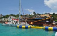 Montego Bay Tours